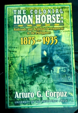 the-colonial-iron-horse