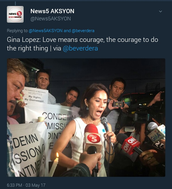 who wants to be a gambler? gina lopez