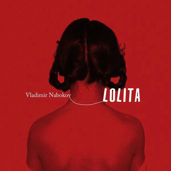 Lolita Pussy Girls
